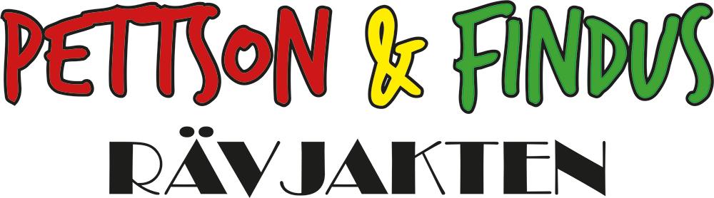 Pettson & Finus Pannkakstårtan